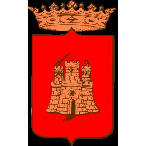 Logo Comune di Caltanissetta
